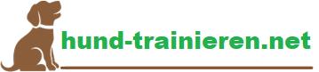 Hund-Trainieren.net